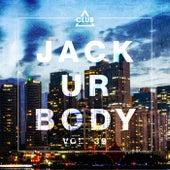 Jack Ur Body, Vol. 39 von Various Artists