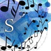 Schubert Works by Various Artists