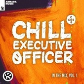Chill Executive Officer (CEO): In the Mix, Vol. 1 (DJ Mix) von Maykel Piron