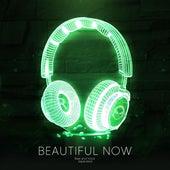 Beautiful Now (9D Audio) von Shake Music