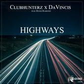 Highways by Clubhunterz