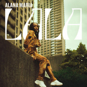 LALA di Alana Maria