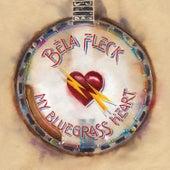 My Bluegrass Heart by Béla Fleck