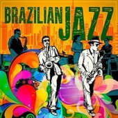 Brazilian Jazz de Various Artists