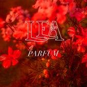 Parfum von Lea