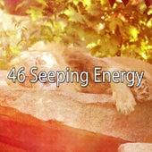 46 Seeping Energy de Ocean Sounds Collection (1)