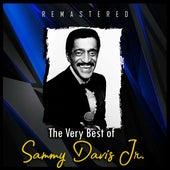 The Very Best of Sammy Davis Jr. (Remastered) de Sammy Davis, Jr.