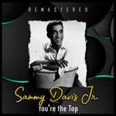 You're the Top (Remastered) de Sammy Davis, Jr.