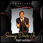 Night and Day (Remastered) de Sammy Davis, Jr.