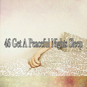 46 Get a Peaceful Nights Sleep by Ocean Sounds (1)