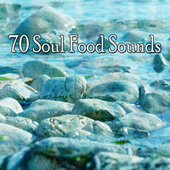 70 Soul Food Sounds by Yoga Tribe