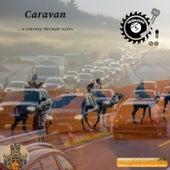 Caravan von Yamadeas