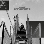 Oversensitive EP by Disturbed