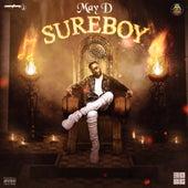 SUREBOY by May D