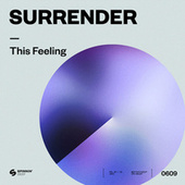 This Feeling de The Surrender