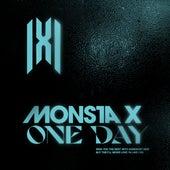 One Day von MONSTA X