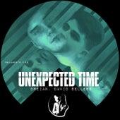 Unexpected Time von Dreian