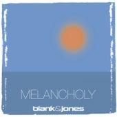 Melancholy von Blank & Jones