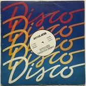 Adios Ayer (Cassara Remix) von Blank & Jones