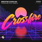 Crossfire (feat. SMBDY) von Breathe Carolina
