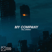 My Company by Will Sparks
