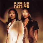 Native de Native