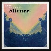 Silence by Eric Krasno