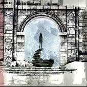 Valhalla Gate by Xcoma