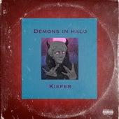 Demons in Halo de Kiefer