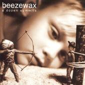 A Dozen Summits by Beezewax