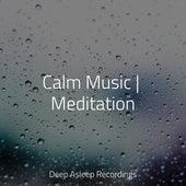 Calm Music | Meditation de Musica Relajante