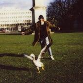 J'ai dix ans by Ian Caulfield
