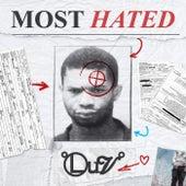 Most Hated von Love