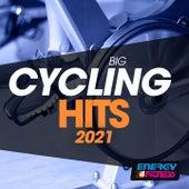 Big Cycling Hits 2021 128 Bpm de Various Artists