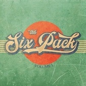Volume 1 by Six Pack