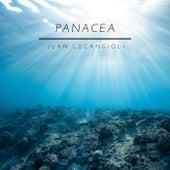 Panacea de Juan Lucangioli