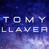 Tomy Llaver (Cover) de Tomy Llaver