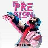 La Presión by Yomil y El Dany