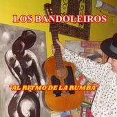Al Ritmo de la Rumba di Los Bandoleiros