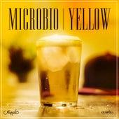 Yellow de Microbio