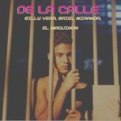 De la Calle by Billy Vera
