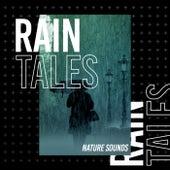 Rain Tales fra Nature Sounds (1)