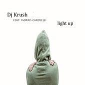 Light Up by Dj Krush