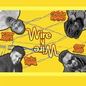 Wire Ni Wire by Bubu