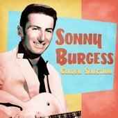 Golden Selection (Remastered) von Sonny Burgess