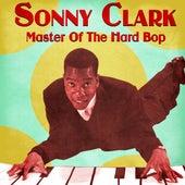 Master of the Hard Bop (Remastered) de Sonny Clark