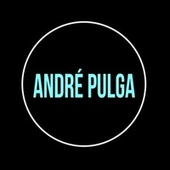 Hurt (Cover) by André Pulga