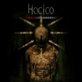 Backstabbers by Hocico