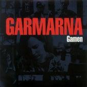 Gamen by Garmarna