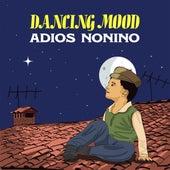 Adiós Nonino by Dancing Mood